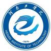 访问河南工学院的企业空间