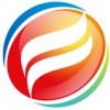 访问名臣网络客服中心的企业空间