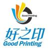 访问东莞市好之印广告有限公司的企业空间
