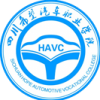 访问四川希望汽车职业学院的企业空间