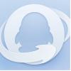 访问营销QQ鉴权测试的企业空间