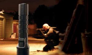police-flashlight-1b