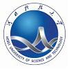河北科技大学校友会