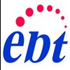 上海屹标检测中心(EBTest)