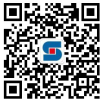 赛盾中国-贝迪投资管理