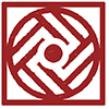 吉林文交所邮币卡交易中心-盛世