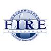 法亚教育服务有限责任公司