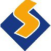 上海思博机械电气有限公司