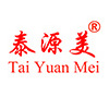 广州市泰源美餐具有限公司