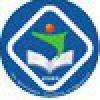 南京管干企业管理院