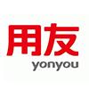 滁州市旭日科技有限公司