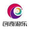 沈阳市创奇游乐设备有限公司