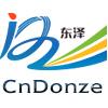 潍坊东泽信息工程有限公司