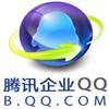 北京天地在线—渠道部