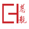 北京慈航培训中心