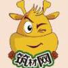 江苏足财电子商务有限公司