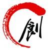 芜湖创新广告装饰有限公司