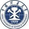 中国矿业大学校友总会