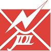 四川忠机电力工程设备公司