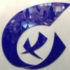 天怡联讯电子商务有限公司