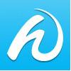 江苏汇文软件有限公司