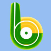 长沙高新开发区信邦软件有限公司