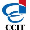 常州信息职业技术学院