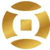 银嘉金融服务集团