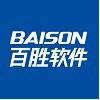 上海百胜软件股份有限公司