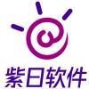山东紫日软件--扬帆科技