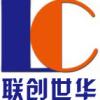 济南联华教育咨询有限公司