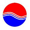 泰安市晨晖电子科技有限公司