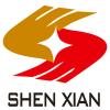 上海申现贸易