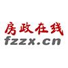 成都瑞景软件开发公司