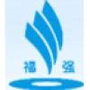 四川福强包装有限责任公司