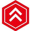 广州真地信息技术有限公司