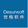 南京世格软件有限责任公司