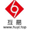 江苏互易信息股份有限公司