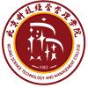 北京科技经营管理学院