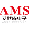 AMS艾默森电子