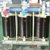 津盛电器设备制造有限公司