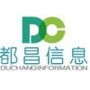 南京都昌信息科技
