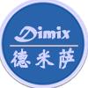 上海德米萨信息科技有限公司