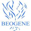 广州贝奥吉因生物科技有限公司