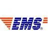 深圳邮政EMS