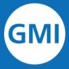 GMI中文客服