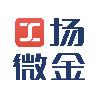 北京凤凰信用管理有限公司