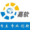 上海嘉软计算机信息技术有限公司