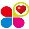 用友软件新疆奥尊营销服务中心