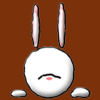 白兔商标软件